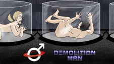 TC-DemolitionMan-540